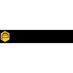 Profil Tank Kuning