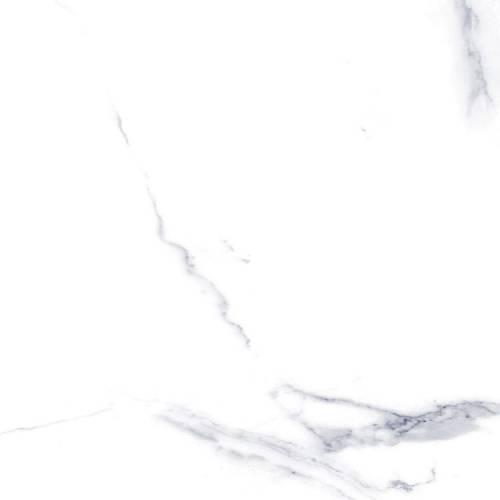 33463RP dCalabria Arabescato 30×30