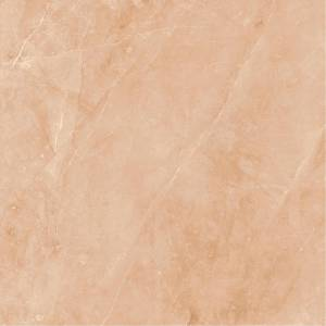 609235R (* Visible Random Design) dCanzona Cream 60x60