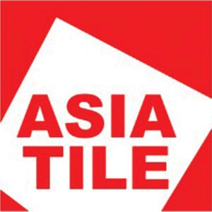 Keramik Asia Tile
