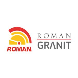 Roman Granit