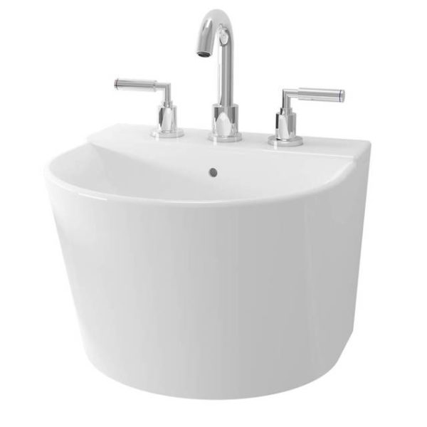 SPECIFICATIONS  Height: 330 mm Width: 455 mm Depth: 430 mm